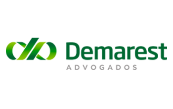 logo-demarest