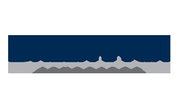 dalla-pria-logo