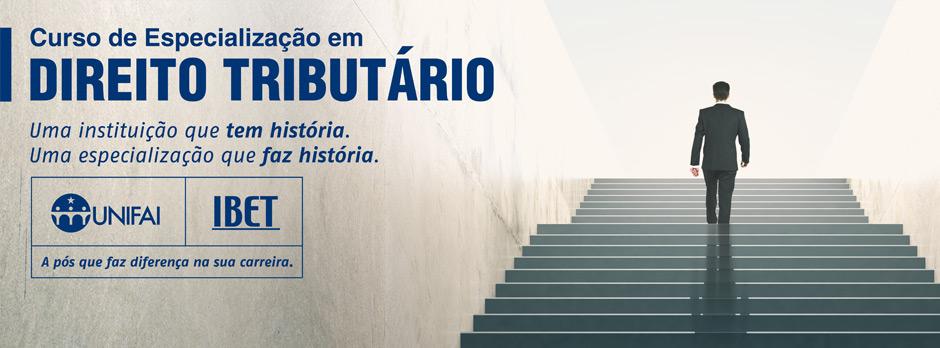 curso-especializacao-unifai-ibet-brasil