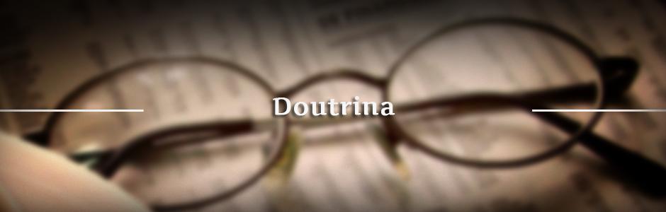 doutrina1