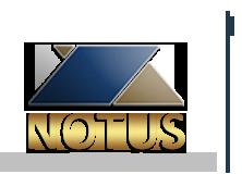 logo-notus