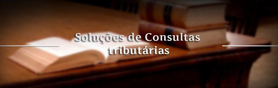 solucoes_consultas_tributarias