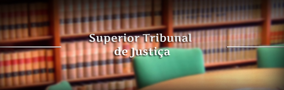 superior_tribuna_justica