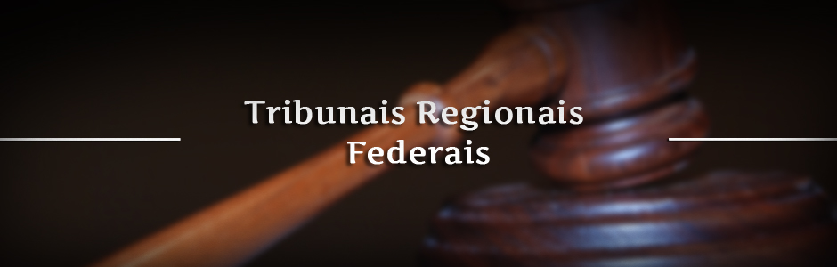 tribunais_regionais_federais