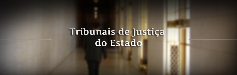 tribunal_justica_estado