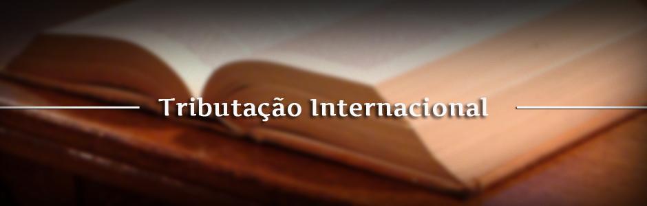 tributacao_Internacional