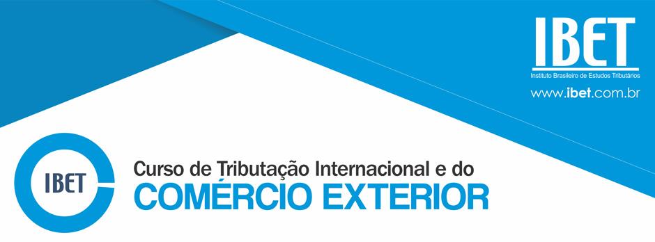 curso-de-comercio-exterior-2017