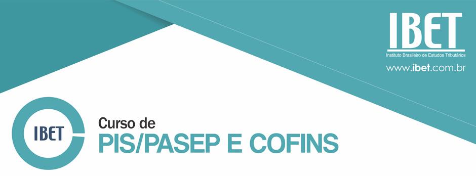 curso-de-pis-pasep-cofins-2017