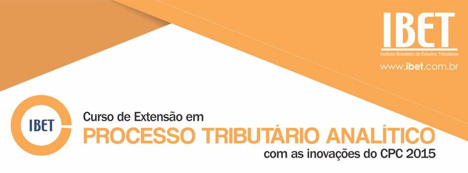 curso-de-processo-tributario-analitico-2017
