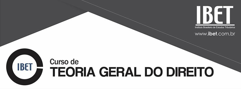 curso-teoria-geral-do-direito-2017