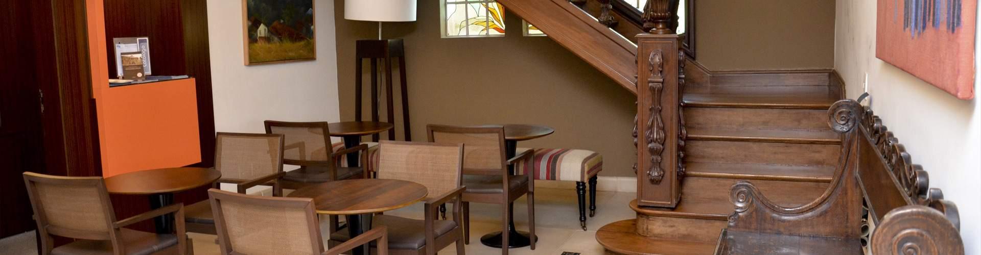ibet-sao-paulo-home-escada