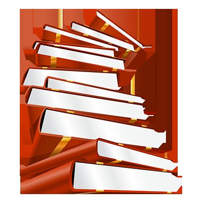 monografias-ibet