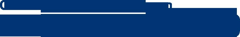 curso de especialização em direito tributário