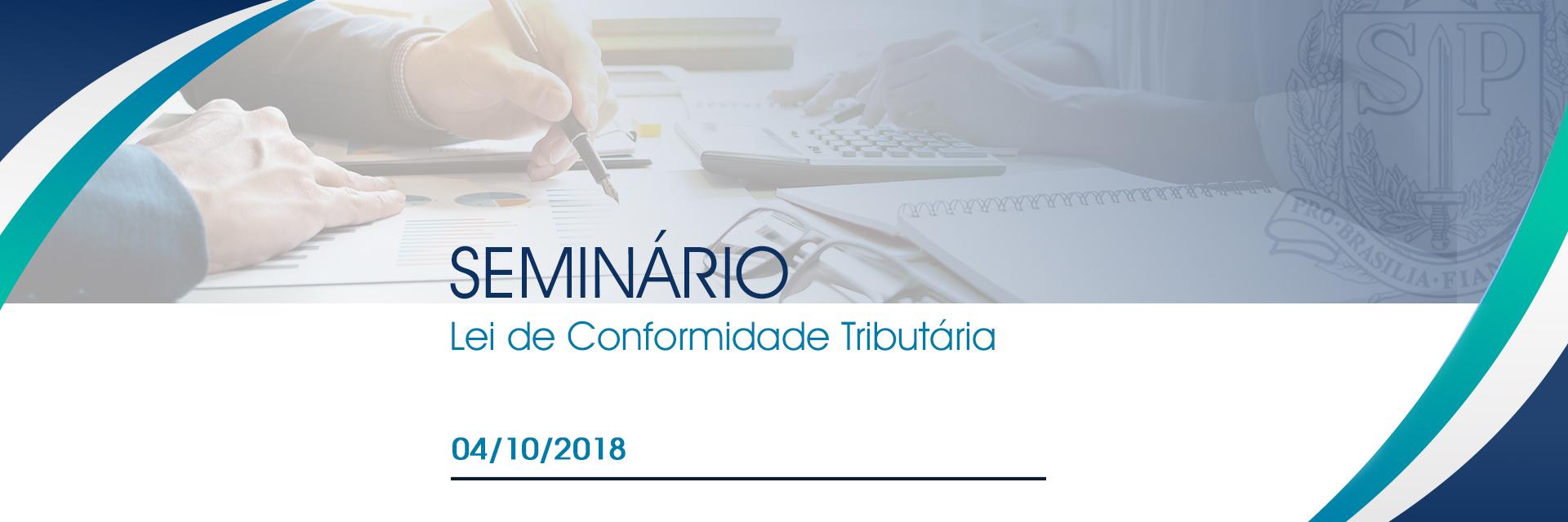 seminario-conformidade