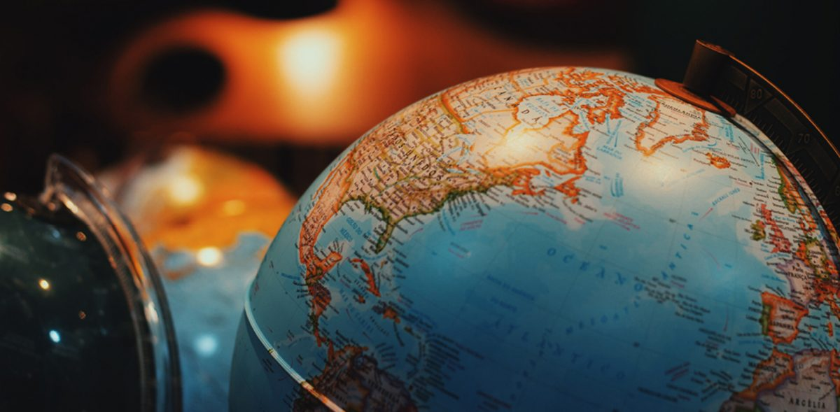inter-comercio-exterior