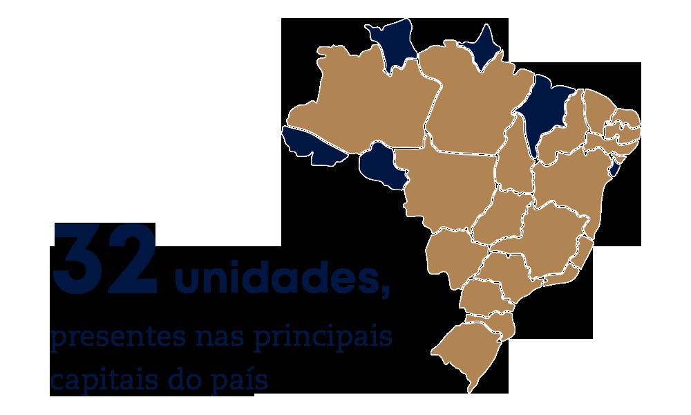 ibet-brasil-presenca-nacional