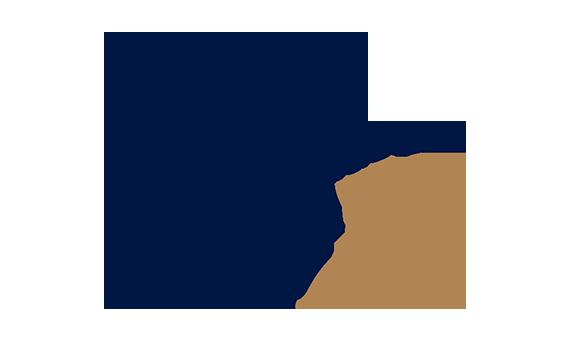 12mil-alunos-ibet-570
