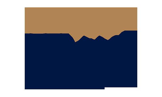 50-pos-graduado-570