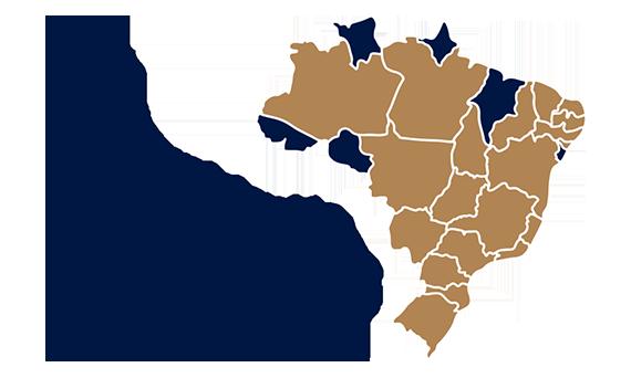 ibet-brasil-presenca-nacional-542