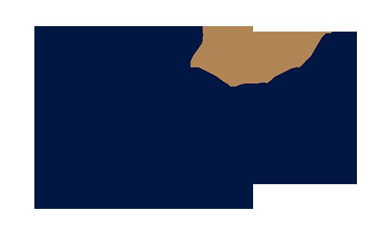 professores-e-alunos-julgadores-570