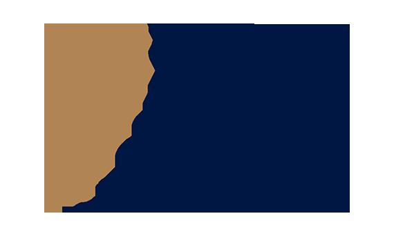 professores-seminaristas-conferencistas-570