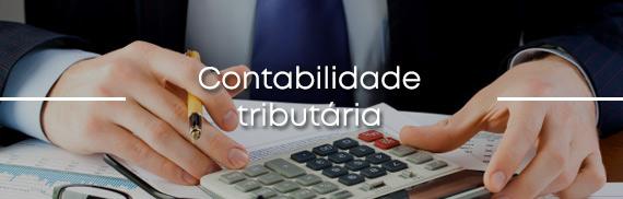 notus-contabilidade-tributaria