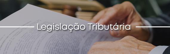 notus-legislacao-tributária