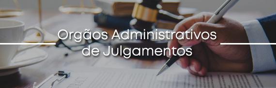 notus-orgaos-administrativos-julgamentos
