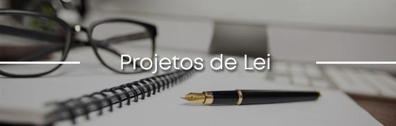 notus-projetos-de-lei