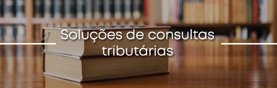 notus-solucoes-consultas-tributaria