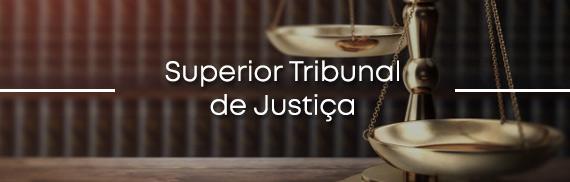 notus-superior-tribunal-de-justical