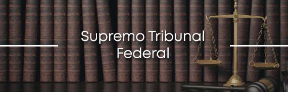 notus-supremo-tribunal-federal