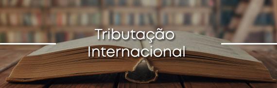 notus-tributacao-internacional