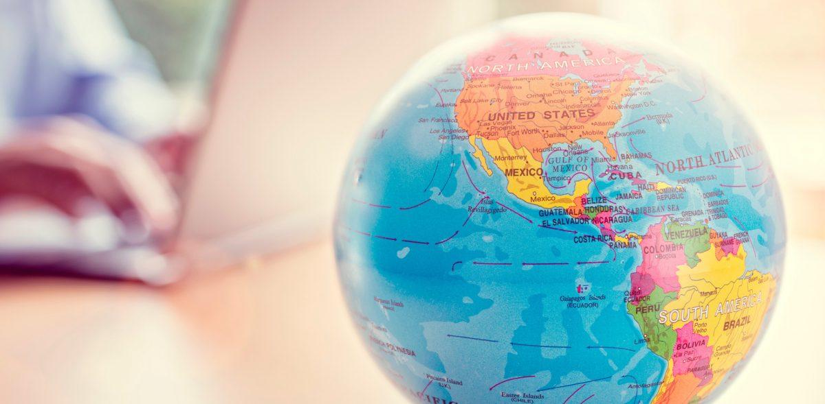 planejamento-internacional
